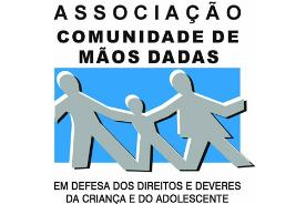 ACMD convoca associados e afiliados para AGO
