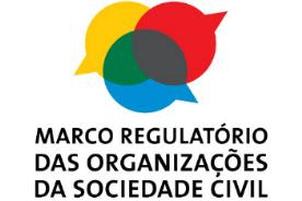Marco Regulatório das Organizações da Sociedade Civil entra apenas em janeiro de 2016