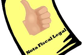 ACMD busca parceiros para o projeto Nota Fiscal Legal