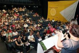 ACMD participa da Conferência Municipal de Assistência Social, em Santos (SP)