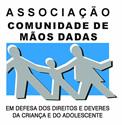 Logo ACMDOK02