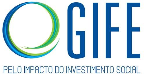 Logo_GIFE