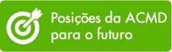 futuro-03