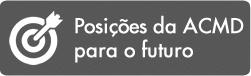 futuro-04