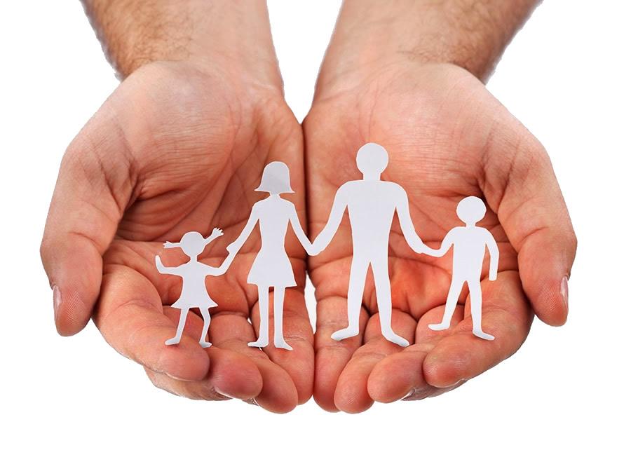 familia-projeto