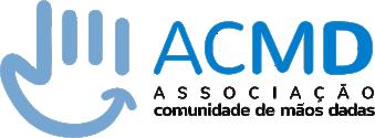 logo-acmd