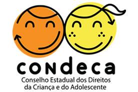 condeca1